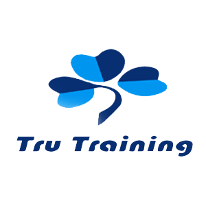Tru Training Baia Mare
